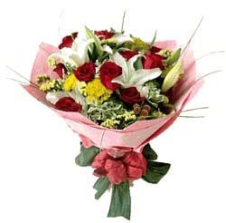 KARISIK MEVSIM DEMETI   Kars kaliteli taze ve ucuz çiçekler