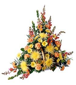 Kars kaliteli taze ve ucuz çiçekler  mevsim çiçek aranjmani