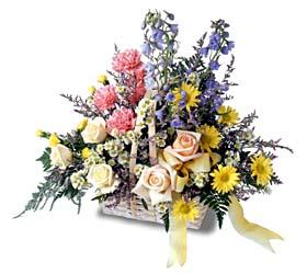 Kars online çiçekçi , çiçek siparişi  mevsim çiçeklerinden özel