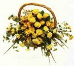 sepette  sarilarin  sihri  Kars çiçek gönderme