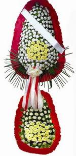 Kars çiçek yolla , çiçek gönder , çiçekçi   csepet dügün nikah ve açilislara