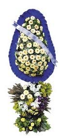 Kars İnternetten çiçek siparişi  sepet dügün nikah ve açilislara