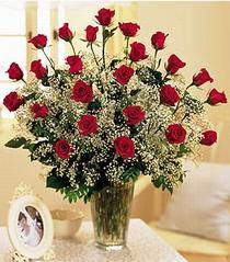 Kars çiçek online çiçek siparişi  özel günler için 12 adet kirmizi gül