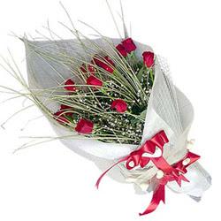 Kars internetten çiçek siparişi  11 adet kirmizi gül buket- Her gönderim için ideal