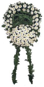Cenaze çelenk , cenaze çiçekleri , çelengi  Kars çiçek gönderme