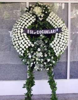 Stok için sorunuz  Kars uluslararası çiçek gönderme  cenaze çelengi - cenazeye çiçek  Kars anneler günü çiçek yolla