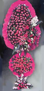 Dügün nikah açilis çiçekleri sepet modeli  Kars kaliteli taze ve ucuz çiçekler