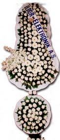 Dügün nikah açilis çiçekleri sepet modeli  Kars online çiçekçi , çiçek siparişi