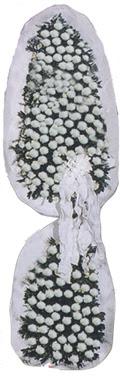 Dügün nikah açilis çiçekleri sepet modeli  Kars İnternetten çiçek siparişi