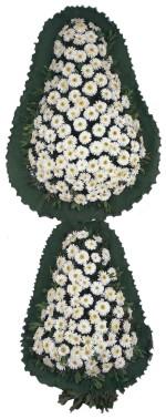 Dügün nikah açilis çiçekleri sepet modeli  Kars çiçekçi telefonları