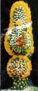 Kars cicek , cicekci  dügün açilis çiçekleri  Kars güvenli kaliteli hızlı çiçek