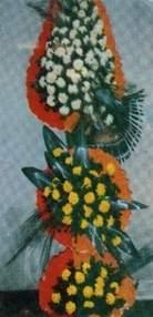 Kars cicekciler , cicek siparisi  dügün açilis çiçekleri  Kars çiçek , çiçekçi , çiçekçilik