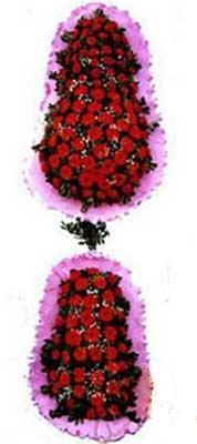 Kars çiçek mağazası , çiçekçi adresleri  dügün açilis çiçekleri  Kars güvenli kaliteli hızlı çiçek