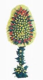 Kars uluslararası çiçek gönderme  dügün açilis çiçekleri  Kars çiçek gönderme sitemiz güvenlidir