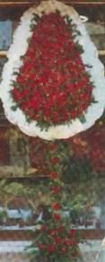 Kars cicekciler , cicek siparisi  dügün açilis çiçekleri  Kars internetten çiçek siparişi