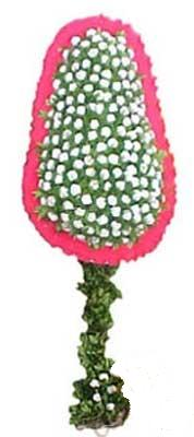 Kars anneler günü çiçek yolla  dügün açilis çiçekleri  Kars çiçek yolla