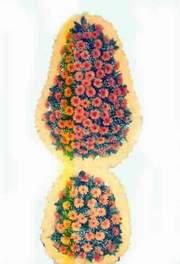 Kars kaliteli taze ve ucuz çiçekler  dügün açilis çiçekleri  Kars çiçek satışı