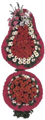 Kars çiçek yolla , çiçek gönder , çiçekçi   dügün açilis çiçekleri nikah çiçekleri  Kars internetten çiçek siparişi