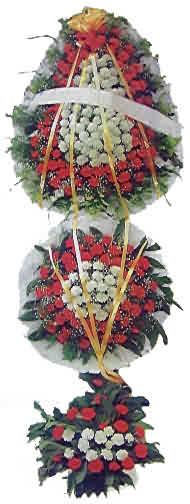 Kars çiçekçi telefonları  dügün açilis çiçekleri nikah çiçekleri  Kars güvenli kaliteli hızlı çiçek