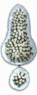 Kars yurtiçi ve yurtdışı çiçek siparişi  nikah , dügün , açilis çiçek modeli  Kars kaliteli taze ve ucuz çiçekler