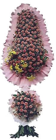 Kars ucuz çiçek gönder  nikah , dügün , açilis çiçek modeli  Kars yurtiçi ve yurtdışı çiçek siparişi