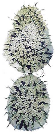 Kars çiçekçi telefonları  nikah , dügün , açilis çiçek modeli  Kars çiçek mağazası , çiçekçi adresleri