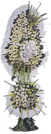 Kars online çiçekçi , çiçek siparişi  nikah , dügün , açilis çiçek modeli  Kars çiçek satışı