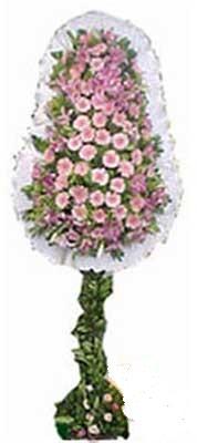 Kars çiçek siparişi sitesi  nikah , dügün , açilis çiçek modeli  Kars cicekciler , cicek siparisi