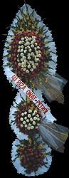 Kars internetten çiçek satışı  nikah , dügün , açilis çiçek modeli  Kars çiçek yolla , çiçek gönder , çiçekçi