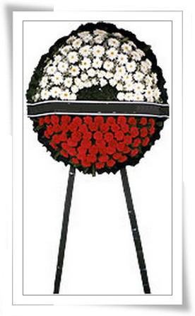 Kars çiçekçi telefonları  cenaze çiçekleri modeli çiçek siparisi