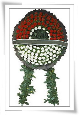 Kars hediye çiçek yolla  cenaze çiçekleri modeli çiçek siparisi
