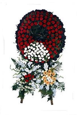 Kars çiçek yolla , çiçek gönder , çiçekçi   cenaze çiçekleri modeli çiçek siparisi