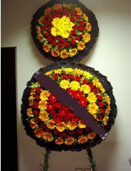 Kars kaliteli taze ve ucuz çiçekler  cenaze çiçekleri modeli çiçek siparisi