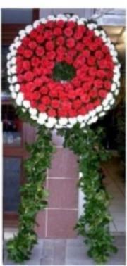 Kars yurtiçi ve yurtdışı çiçek siparişi  cenaze çiçek , cenaze çiçegi çelenk  Kars kaliteli taze ve ucuz çiçekler