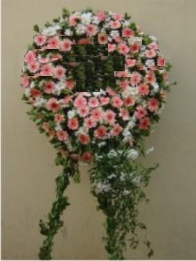 Kars İnternetten çiçek siparişi  cenaze çiçek , cenaze çiçegi çelenk  Kars 14 şubat sevgililer günü çiçek