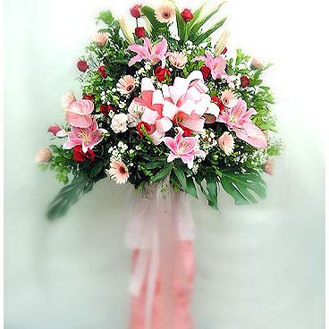 Kars kaliteli taze ve ucuz çiçekler   perförje çiçegi dügün çiçekleri