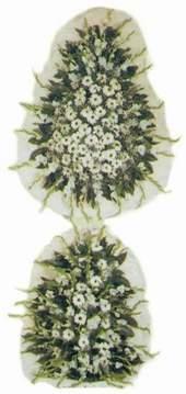 Kars online çiçekçi , çiçek siparişi  Model Sepetlerden Seçme 3