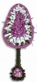 Kars çiçek yolla , çiçek gönder , çiçekçi   Model Sepetlerden Seçme 4