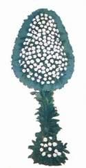 Kars İnternetten çiçek siparişi  Model Sepetlerden Seçme 5