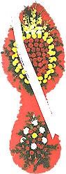 Kars çiçekçi telefonları  Model Sepetlerden Seçme 9