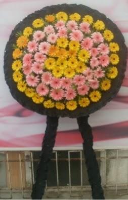 Görsel cenaze çiçeği  Kars online çiçekçi , çiçek siparişi