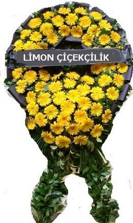 Cenaze çiçek modeli  Kars yurtiçi ve yurtdışı çiçek siparişi