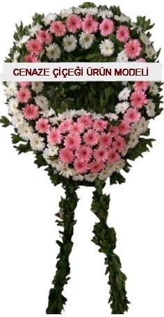 cenaze çelenk çiçeği  Kars yurtiçi ve yurtdışı çiçek siparişi