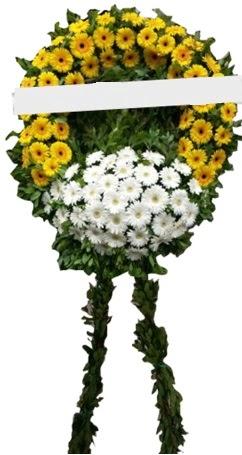 cenaze çelenk çiçeği  Kars çiçekçi telefonları