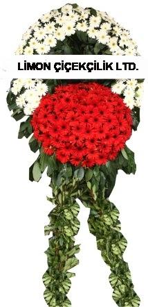 Cenaze çelenk modelleri  Kars çiçekçi mağazası