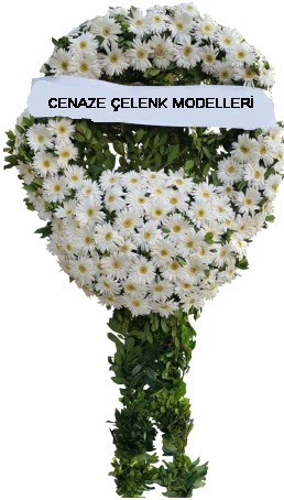 Cenaze çelenk modelleri  Kars çiçek yolla , çiçek gönder , çiçekçi