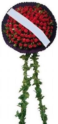 Cenaze çelenk modelleri  Kars güvenli kaliteli hızlı çiçek