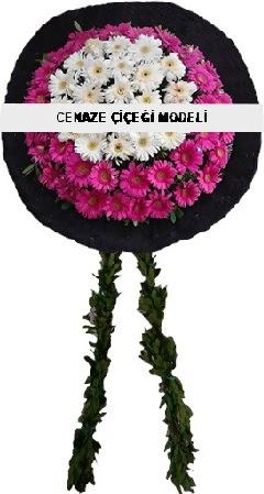 Cenaze çiçekleri modelleri  Kars çiçekçi mağazası