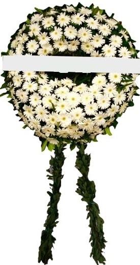 Cenaze çiçekleri modelleri  Kars çiçek yolla , çiçek gönder , çiçekçi