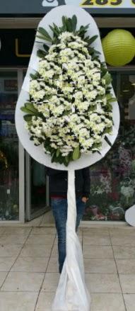 Tek katlı düğün nikah açılış çiçekleri  Kars 14 şubat sevgililer günü çiçek
